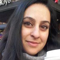 Profile picture 7_Nazia Mehrban